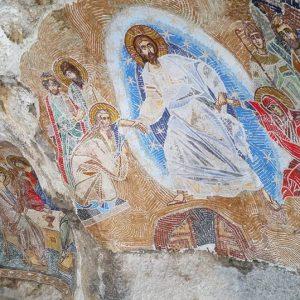 православные туры Черногория
