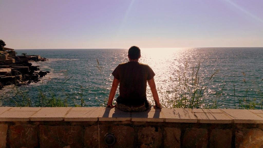 как вода на нас влияет перезагрузка тур