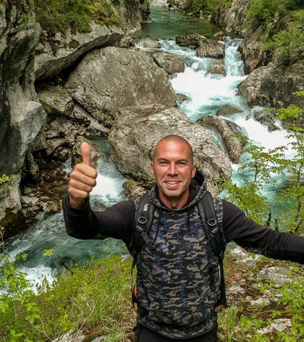 тур по черногории с гидом