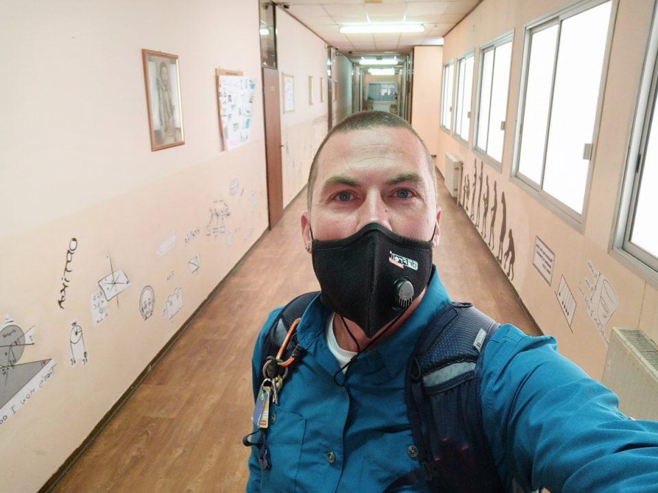 курсы гида в Черногории